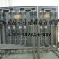 上海奥德高分子泡药机,絮凝剂制备装置,高锰酸钾制备装置
